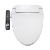 Manual Bidet BA-12