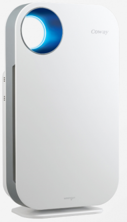 Coway Air Purifier Dolomities AP-1008CH Malaysia