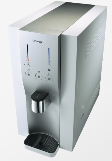 Coway4u Com Coway Water And Air Purifiers And Bidet