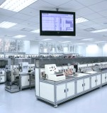 Our Coway R&D Center